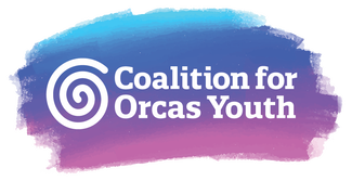The Coalition for Orcas Youth